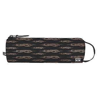 Rocksax Slipknot Pencil Case - Rusty (salg)