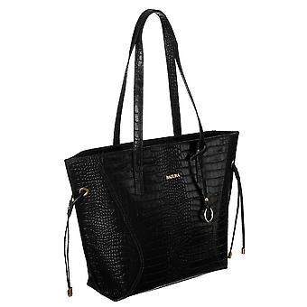 Badura ROVICKY109190 rovicky109190 vardagliga kvinnor handväskor