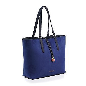 Campo marzio danielle shopper bag