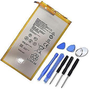 Replacement Battery For Huawei Mediapad