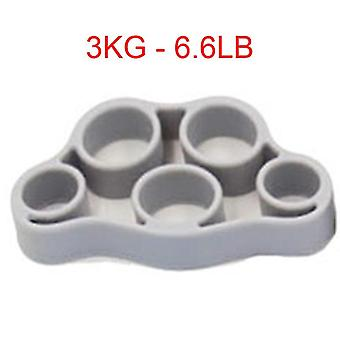 Silicone Finger Expander Exercise Hand Grip