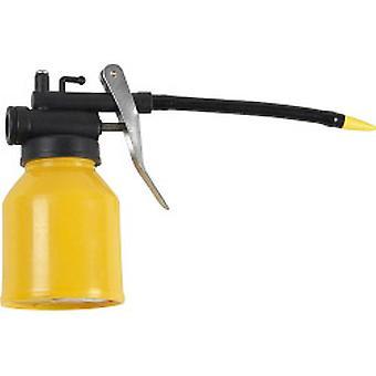 SupaTool olej plechovka 180ml