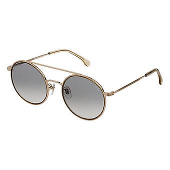 Unisex Solglasögon Lozza SL233553300Y (ø 53 mm)