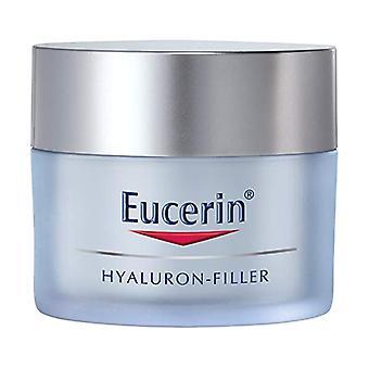 Anti-rynke Krem Eucerin Hyaluron-Filler SPF15 (50 ml)