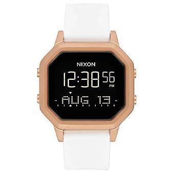 Ladies'Watch Nixon A12111045 (Ø 36 mm)