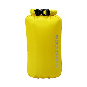 Waterproof Dry Bag, 3L/ 5L/ 10L/ 20L/ 35L Floating and Lightweight Dry Storage Bag for Travel, Swimming, Boating, Kayaking, Camping and Beach