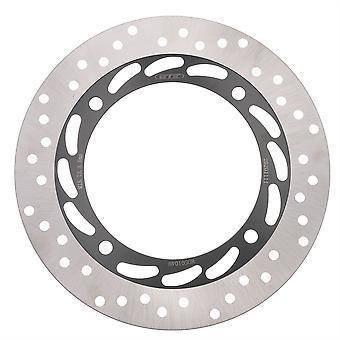 MTX Performance Brake Disc avant / Disque solide pour Honda NX650,XL600,88-97