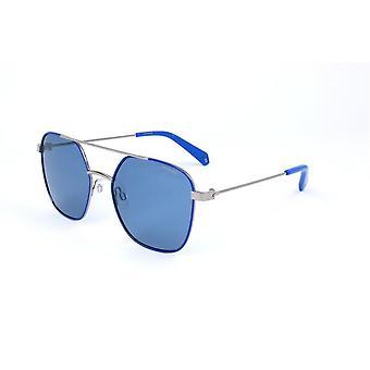 Polaroid sunglasses 716736083070