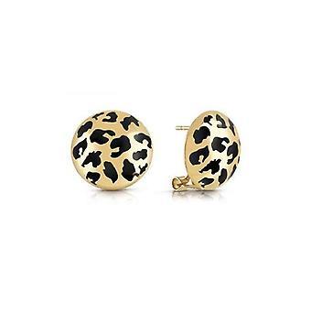 Gissa juveler ny samling örhängen ube29088