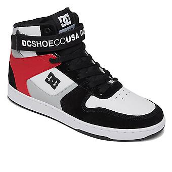 DC Shoes Pensford adys400038 xksr - calzado hombre