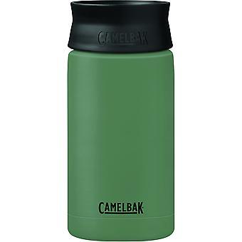 Camelbak Daglig Hot Cap Vakuum 0.35L Moss