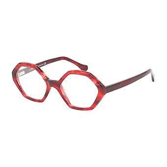 Balenciaga - Glasögon Kvinnor BA5030