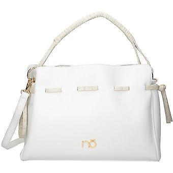 Nobo NBAGK3860C000 sacs à main pour femmes de tous les jours