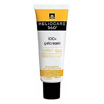 Sun Block Heliocare (50 ml)