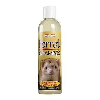Marshall Ferret Shampoo Original Formula with Baking Soda - 8 oz