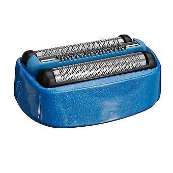 Computer racks mounts shaver foil head blade cassette 40b 40s for braun cooltec ct2s ct2cc ct3cc ct4s ct5cc