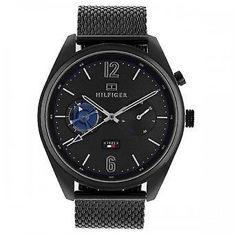 Men's Watch Tommy Hilfiger Th1791547 (ø 44 Mm) 13091 13091 13091