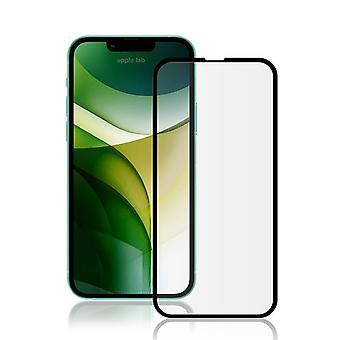 Nadaje się do folii hartowanej Iphone13promax, dwóch najlepszych ekranowanych filmów na telefony komórkowe Apple z nadrukiem w pełnym ekranie o wysokiej rozdzielczości