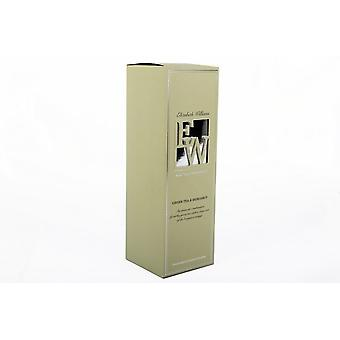 180ML ULEI DE PARFUM ELIZABETH WILLIAMS DIFFUSER GREENTEA ȘI BERGAMOT