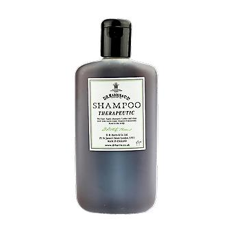 D R Harris Therapeutic Shampoo 250ml