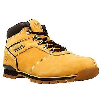 Chaussures hommes Timberland Splitrock 2 A11X4 hiver universel