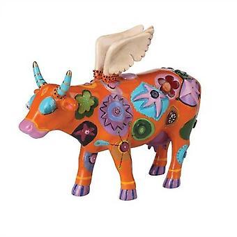 Lehmän paraati Angelicow (medium)
