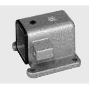 TE Connectivity HIP.3/4.SGF 1-1102602-5 Socket enclosure 1 pc(s)