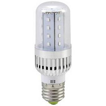 Omnilux LED E-27 230V UV lamp E-27 5 W LED
