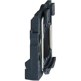 Schneider Electric ZB5AZ009 adapteri 1 kpl