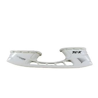 Tuuk Lightspeed 2 - holder of SR. White