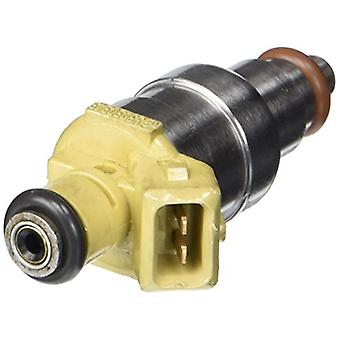 GB Remanufacturing 812-11107 Fuel Injector