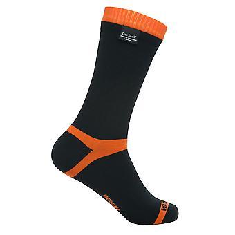 Dexshell Unisex Waterproof Hytherm Pro Socks (1 Pair)