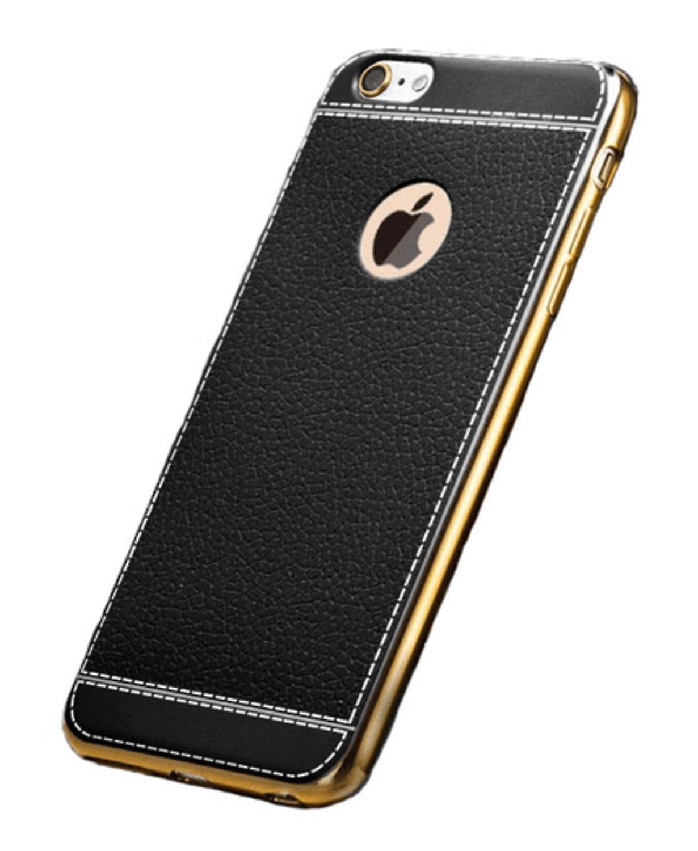 Phone case - iPhone 8