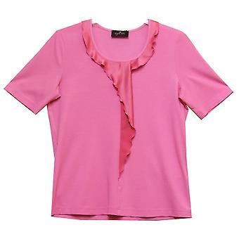 EUGEN KLEIN Top 9232 Pink