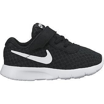 Nike Tanjun TDV 818383011 univerzálne celoročné dojčatá topánky