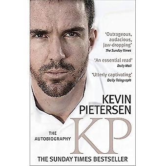KP: Die Autobiographie