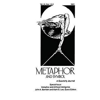 Metafoor en kunstmatige intelligentie