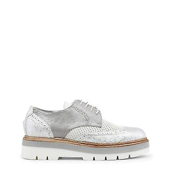Ana Lublin sneakers Casual Ana Lublin - Fathima 0000056412_0