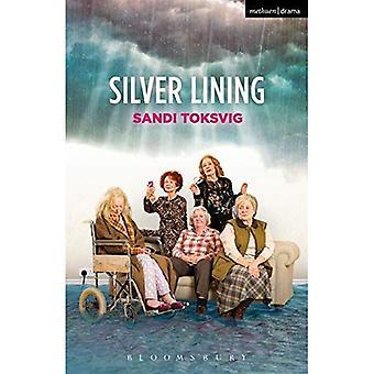 Silver Lining (moderna pjäser)
