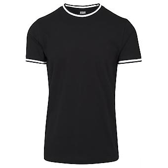 Urban Classics Men's T-Shirt College