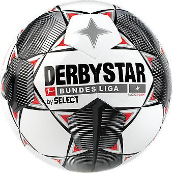DERBYSTAR Youth Ball-BUNDESLIGA MAGIC S-LIGHT 19/20