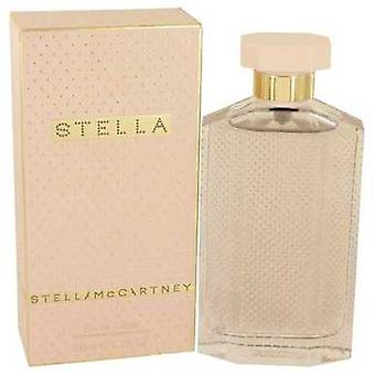 Stella by Stella McCartney Eau de toilette spray 3,3 oz (kvinder) V728-534319