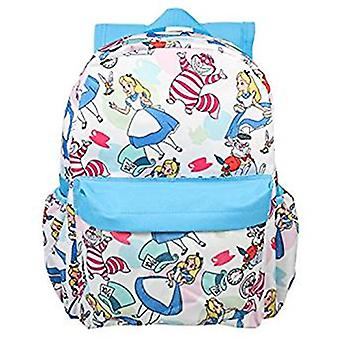 Backpack - Disney - Alice in Wonderland 16