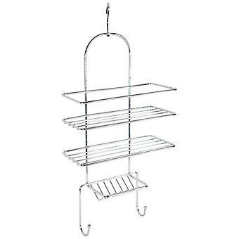 Rayen Shelving Service Shower (Badkameraccessoires , Schappen en hangers)