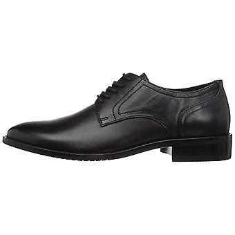 Brand - 206 Collective Men's Concord Plain-Toe Oxford Shoe