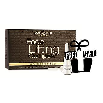 Professional Face Lifting Complex 12 X 3ml Vials