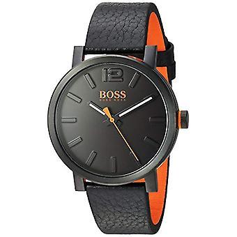 Hugo Boss Clock Man Ref. 1550038_US