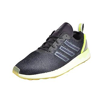 Adidas Originals ZX Flux ADV svart/lime