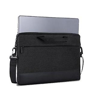 Dell Professional Sleeve 14In