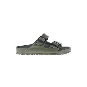Birkenstock Arizona Eva 0129491 water summer men shoes